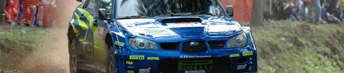 rallyteam